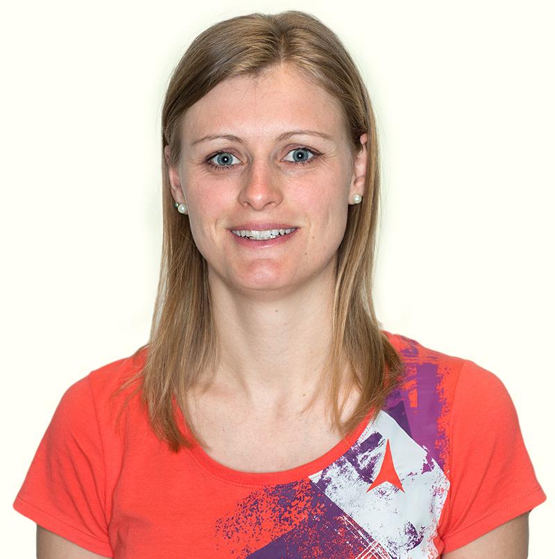 Eva Paschke