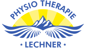 Physiotherapie Lechner | Jenbach in Tirol